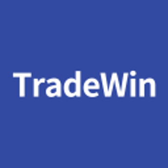 新蜂TradeWin  Windows版本